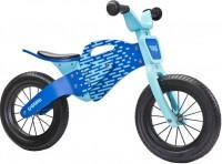 Детский велосипед Caretero Enduro