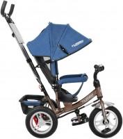 Детский велосипед Bambi M 3113AJ