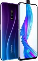 Фото - Мобильный телефон Realme X 64ГБ / ОЗУ 6 ГБ