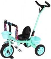 Детский велосипед Baby Tilly T-322