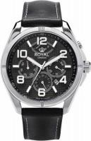 Наручные часы Royal London 41482-01