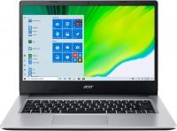 Фото - Ноутбук Acer Aspire 3 A314-22