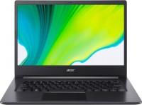 Фото - Ноутбук Acer Aspire 3 A314-22 (A314-22-R7SR)
