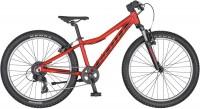Фото - Велосипед Scott Scale 24 2020