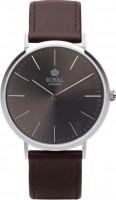 Наручные часы Royal London 41363-02