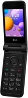Фото - Мобильный телефон LG Folder 2 8ГБ