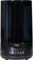 Увлажнитель воздуха Adler AD 7963