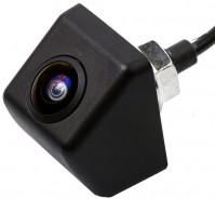 Камера заднього огляду Phantom CA-38