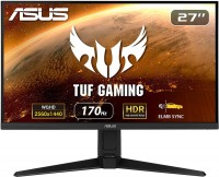 "Монитор Asus TUF Gaming VG27AQL1A 27"""