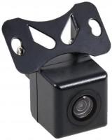 Камера заднего вида MyWay MW-700 HD