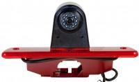 Камера заднего вида MyWay MWB-011