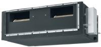 Кондиционер Panasonic CS-F24DD2E5/CU-B24DBE5
