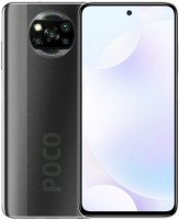 Мобильный телефон Xiaomi Poco X3 NFC 64ГБ