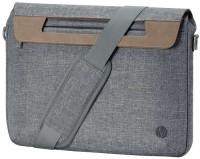 "Сумка для ноутбука HP Renew Slim Briefcase 14 14"""