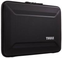 "Сумка для ноутбука Thule Gauntlet 4.0 Sleeve MacBook Pro 16 16"""