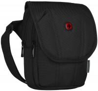 """Фото - Сумка для ноутбука Wenger BC High Flapover Crossbody Bag 10 10"""""""