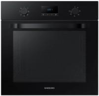 Фото - Духовой шкаф Samsung NV68R1310BB черный