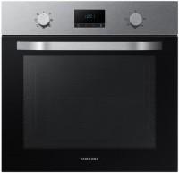 Фото - Духовой шкаф Samsung NV68R1310BS нержавеющая сталь