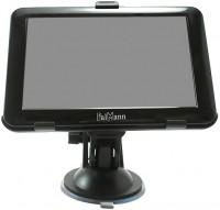 GPS-навигатор Palmann 512A