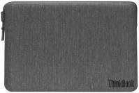 "Сумка для ноутбука Lenovo ThinkBook Sleeve 14 14"""