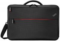 "Сумка для ноутбука Lenovo ThinkPad Professional Slim Topload 14 14"""