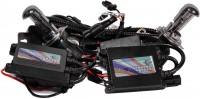 Фото - Автолампа KVANT AC H4B 5000K 24V Xenon Kit