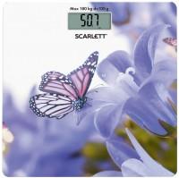 Фото - Весы Scarlett SC-BS33E072