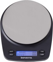 Фото - Весы Bonavita Rechargeable Coffee Scale