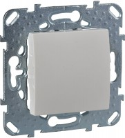 Выключатель Schneider Unica MGU5.203.25ZD