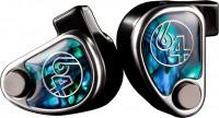 Наушники 64 Audio Nio