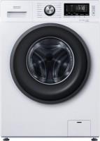 Стиральная машина EDLER EWF9014 белый