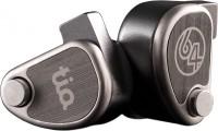 Наушники 64 Audio U12t