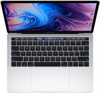 Фото - Ноутбук Apple MacBook Pro 13 (2019) (Z0WS0009M)
