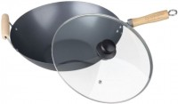 Сковородка Edenberg EB-3343 35см