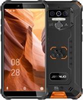 Мобильный телефон Oukitel WP5 Pro 64ГБ