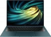 Фото - Ноутбук Huawei MateBook X Pro 2020 (MACHC-WAE9B)