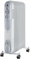 Масляный радиатор Ergo HO 212511 11секц 2.5кВт
