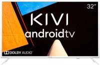"Телевизор Kivi 32F710KW 32"""