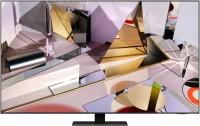 """Фото - Телевизор Samsung QE-65Q700TA 65"""""""
