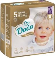 Подгузники Dada Extra Care 5 / 28 pcs