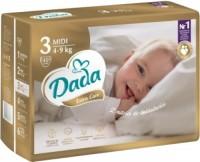 Подгузники Dada Extra Care 3 / 40 pcs