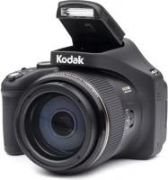 Фотоаппарат Kodak AZ901