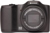Фотоаппарат Kodak FZ101