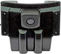 Камера заднего вида MyWay MWF-6185