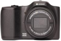 Фотоаппарат Kodak FZ102