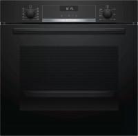 Духовой шкаф Bosch HBT 537FB0