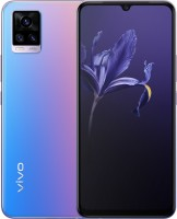 Мобильный телефон Vivo V20 128ГБ