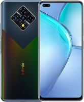 Фото - Мобильный телефон Infinix Zero 8 128ГБ