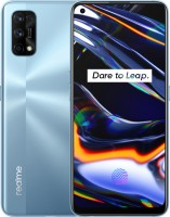 Мобильный телефон Realme 7 Pro ОЗУ 8 ГБ