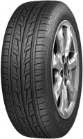 Шины Cordiant Road Runner 155/70 R13 75T